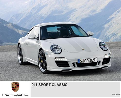 most expensive cars to insure - Porsche 911