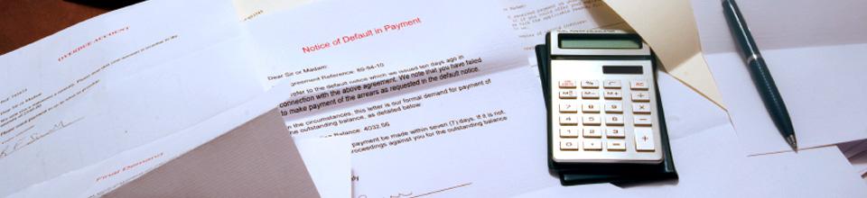 http:/loans/debt-consolidation